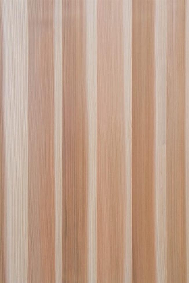 山形の杉 横ハギ材